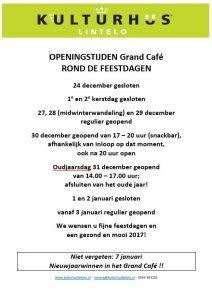 openingstijden-rondom-feestdagen-2017