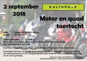 flyer-motortoertocht-sept-2018-2